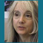 Dorothy Reed - AAWE President