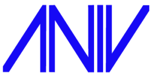 ANIV Logo