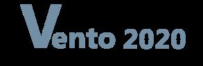 invento2020 logo