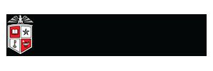 TT NWI Logo